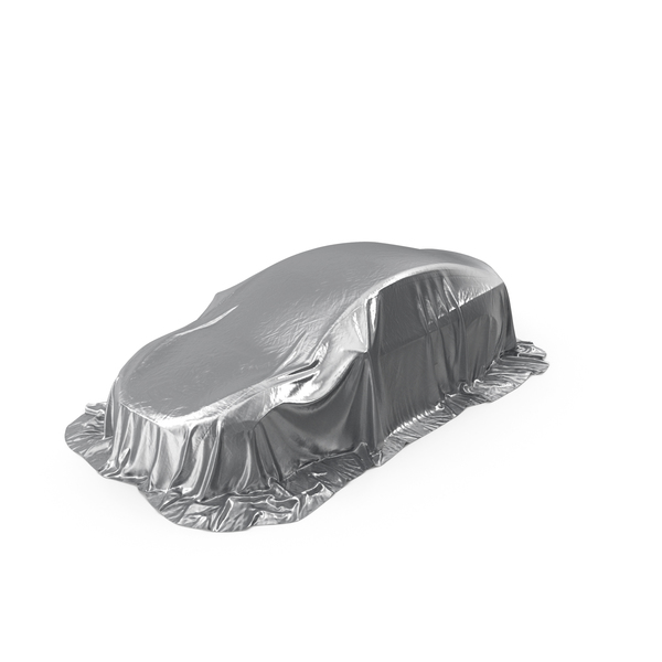 Nylon Car Cover Material Protection PNG & PSD Images