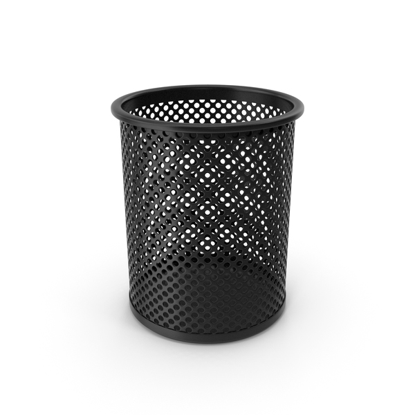 Pencil Cup PNG & PSD Images