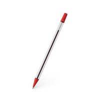 Ballpoint Pen No Cap PNG & PSD Images