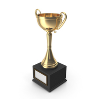 Trophy High PNG & PSD Images