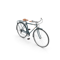 Bicycle PNG & PSD Images