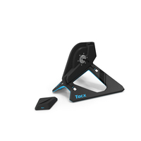 Tacx NEO 2T Smart Trainer PNG & PSD Images