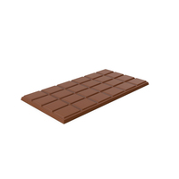 Chocolate Bars PNG & PSD Images