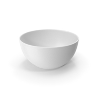 Bowl PNG & PSD Images