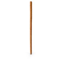 Mini Pretzel Stick Long PNG & PSD Images