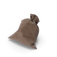 Cloth Bag PNG & PSD Images