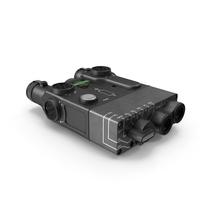 Laser Pointer PNG & PSD Images