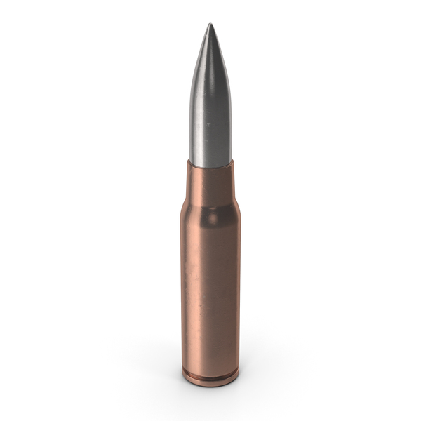 Bullet PNG & PSD Images