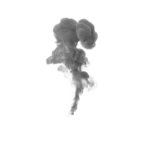 Smoke Heavy PNG & PSD Images