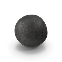 Cannonball PNG & PSD Images