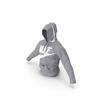 Sweat Hoodie PNG & PSD Images