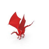 Dragon RGB PNG & PSD Images