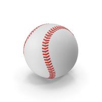 Cartoon Baseball PNG & PSD Images
