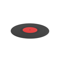 Record Disc PNG & PSD Images