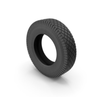 Rubber Wheel PNG & PSD Images