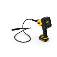 DeWALT DCT410N Inspection Camera PNG & PSD Images