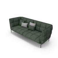 Sofa Elmas PNG & PSD Images