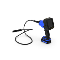 Inspection Camera Generic PNG & PSD Images