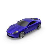 Luxury Sport Car Simple Interior PNG & PSD Images
