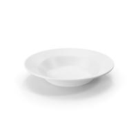 Soup Bowl PNG & PSD Images