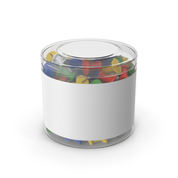 Plastic Cup With Push Pins PNG & PSD Images