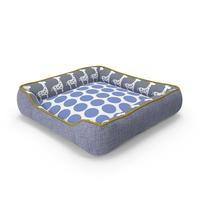 Pet Bed PNG & PSD Images