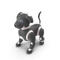 Robot Dog Generic PNG & PSD Images
