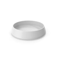 Ceramic Food Bowl PNG & PSD Images