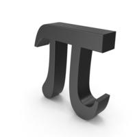 Pi Symbol PNG & PSD Images