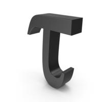 Tau Symbol PNG & PSD Images