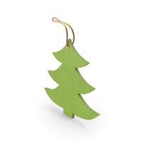 Christmas Tree Ornament PNG & PSD Images