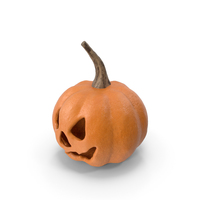 Halloween PNG & PSD Images