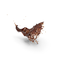 Coffee PNG & PSD Images