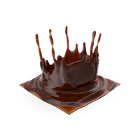 Coffee Crown PNG & PSD Images