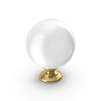 Crystal Ball PNG & PSD Images
