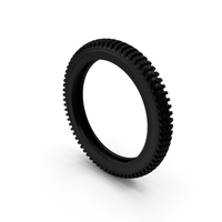 Bike Tire PNG & PSD Images