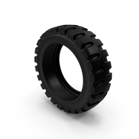 Military Tire PNG & PSD Images