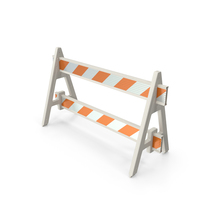 A Frame Barricade New PNG & PSD Images