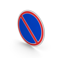 Road Sign No Parking Alternative PNG & PSD Images