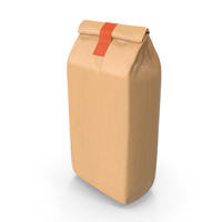 Coffee Bag PNG & PSD Images
