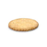 Circular Cracker PNG & PSD Images