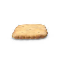 Mini Rhombus Cracker PNG & PSD Images