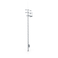 Lighting Mast PNG & PSD Images