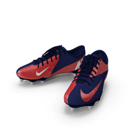 Nike Boots PNG & PSD Images
