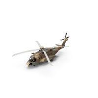 Sikorsky H-92 Superhawk PNG & PSD Images