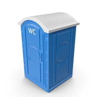 Toilet Cubicle PNG & PSD Images