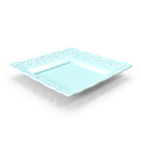 Openwork Ashtray PNG & PSD Images