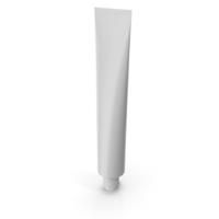 Tooth Paste Tube PNG & PSD Images