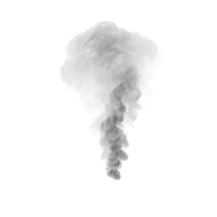 Heavy Smoke PNG & PSD Images