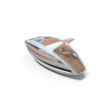 Yacht PNG & PSD Images